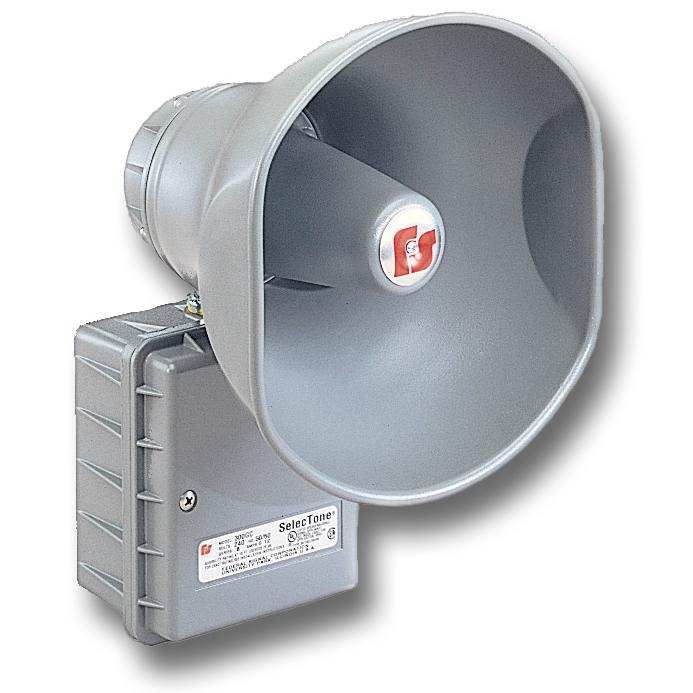 Federal Signal300GC-120