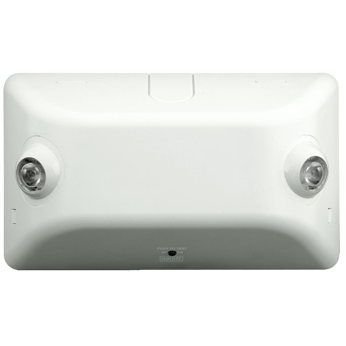 Dual-Lite EV2