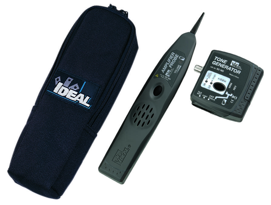 IDEAL®33-864
