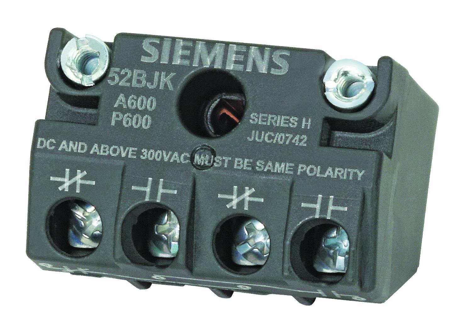 Siemens52BJK
