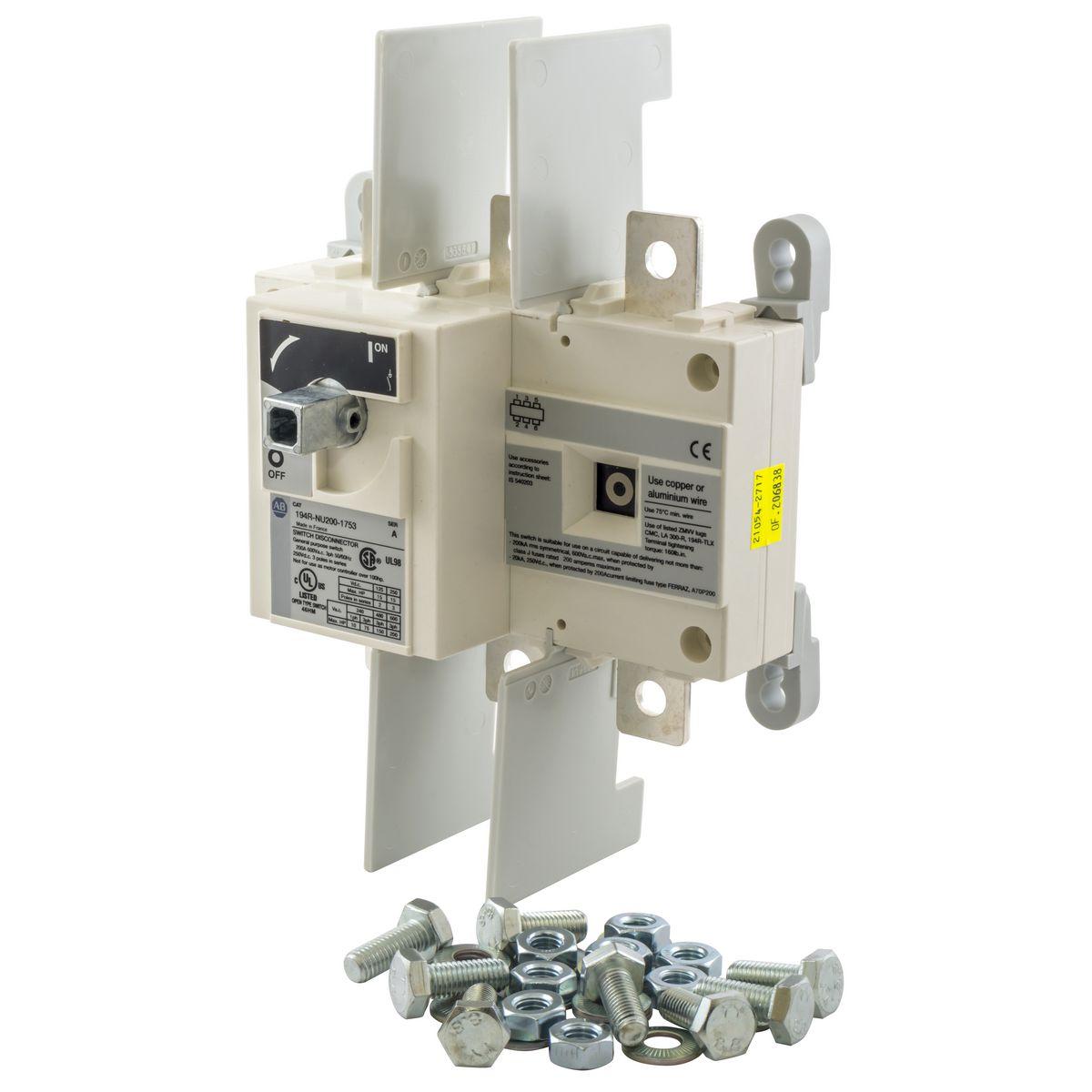 Wiring Device-KellemsHBLDS20RS