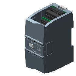 Siemens6ES72231QH320XB0