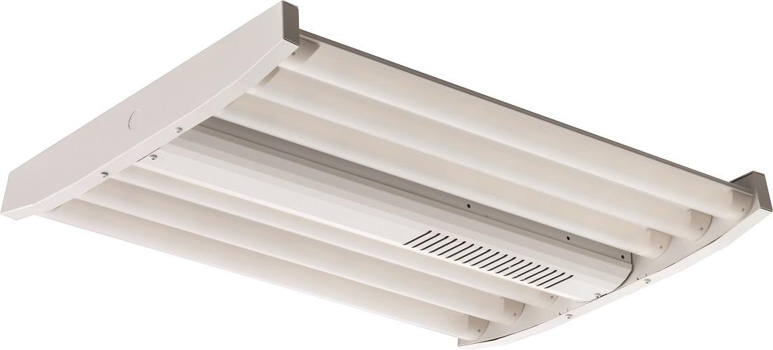 Lithonia Lighting®IBG 24L MVOLT