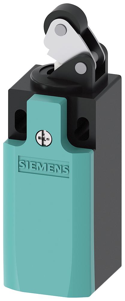 Siemens3SE52320CE121CA0