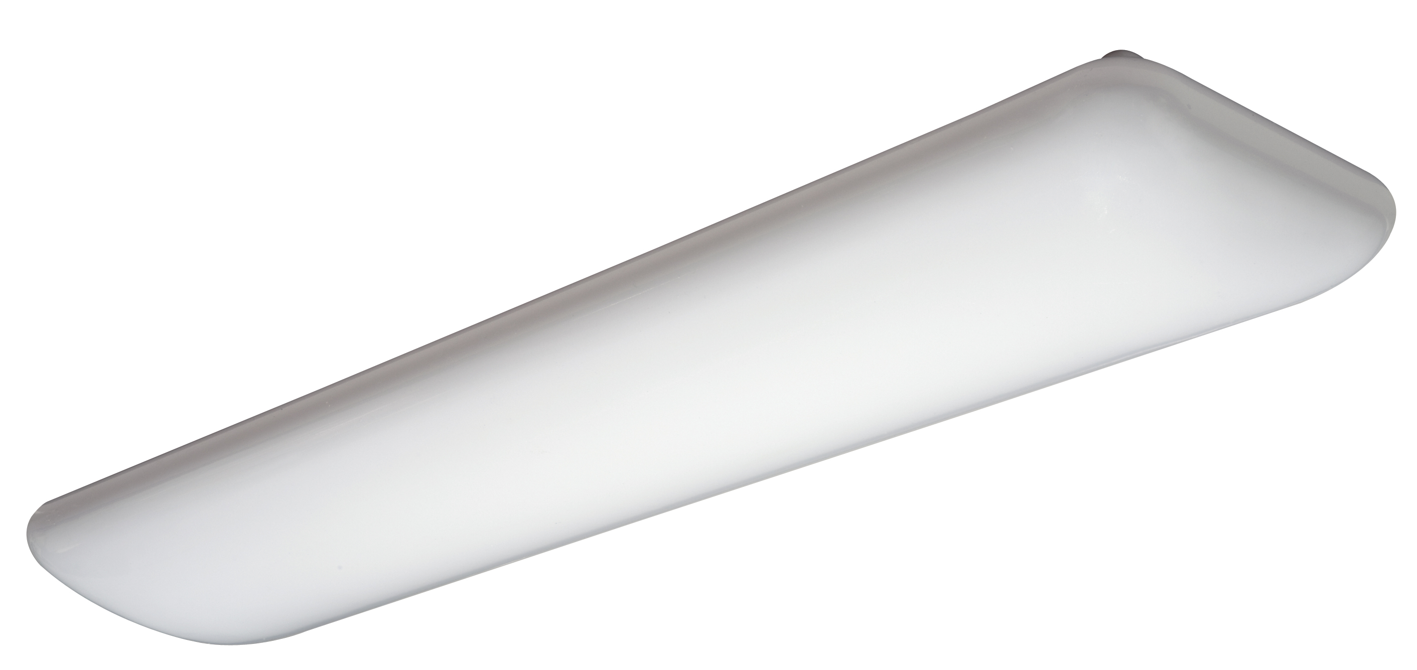 Lithonia Lighting® 10640RE