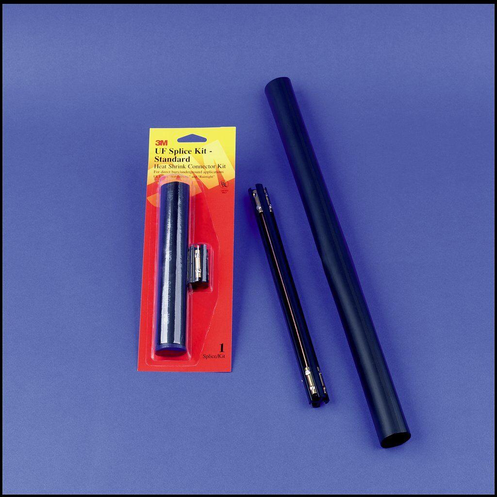 3M UF1-Splice Kit-6 Kits