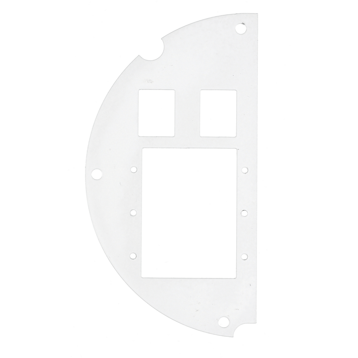 Wiring Device-KellemsS1R6SPL