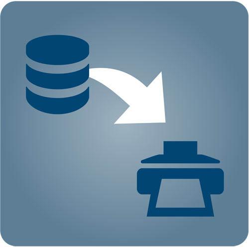 Brady® BWRK-LOW-DWN Lockout Writer App, Software Title: Lockout Writer, Download Media, 200 MB Free Disk Space, 1 GB Minimum RAM, Internet Connection