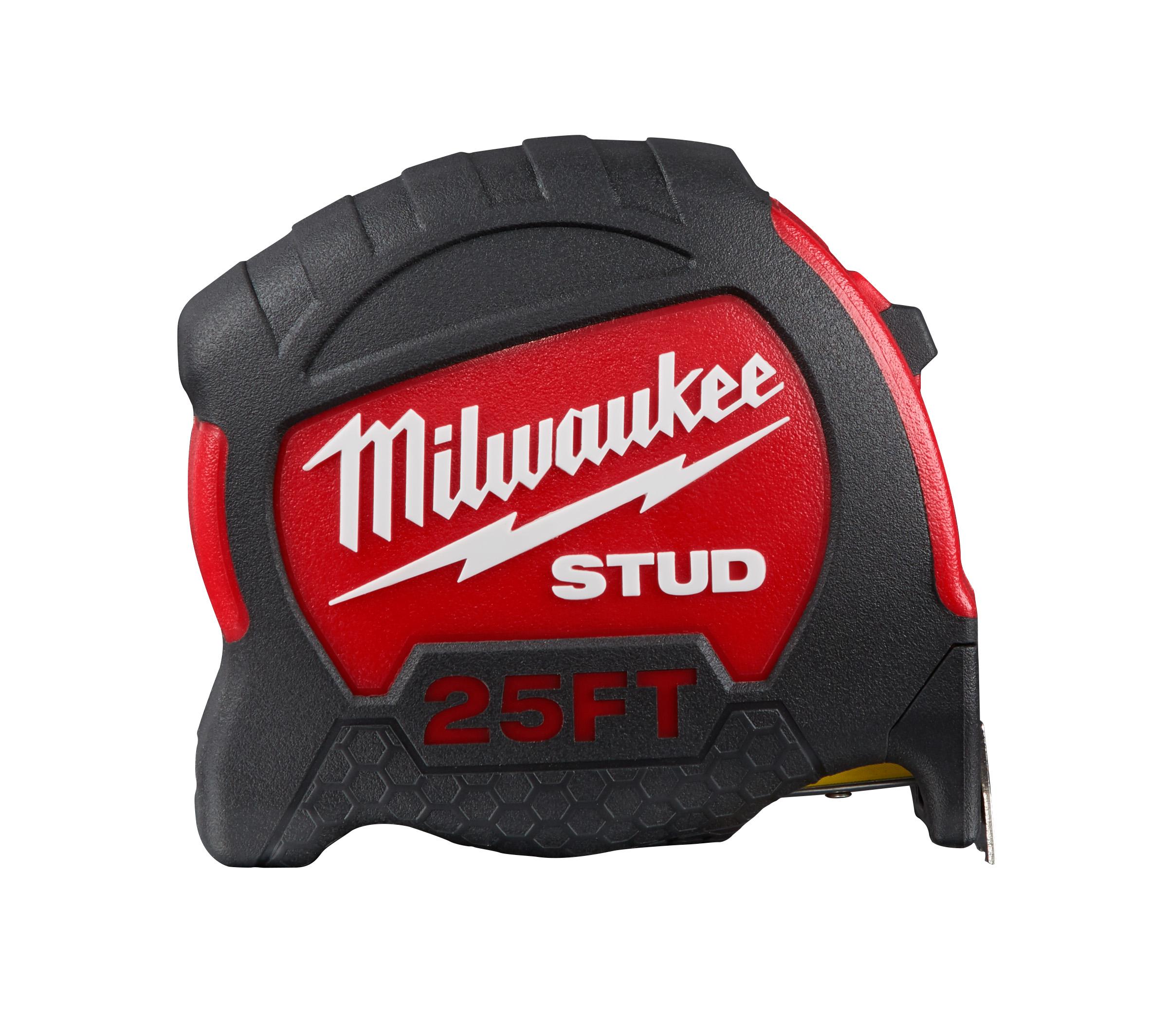 Milwaukee® 48-22-9925