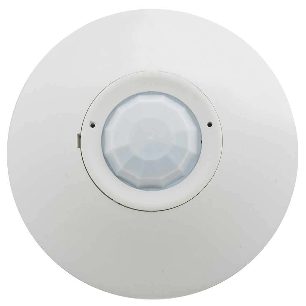 Wiring Device-KellemsATP600C
