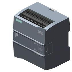 Siemens6ES72111BE400XB0