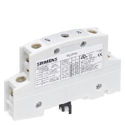 Siemens49LCPP2A