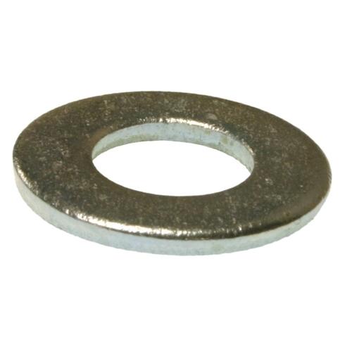 Metallics JSW75