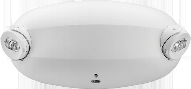 Lithonia Lighting®ELM2L M12