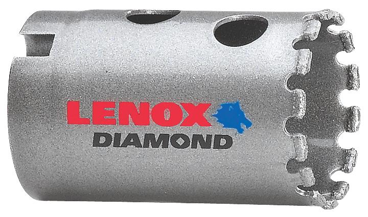 LENOX® TOOLS 1211520DGHS