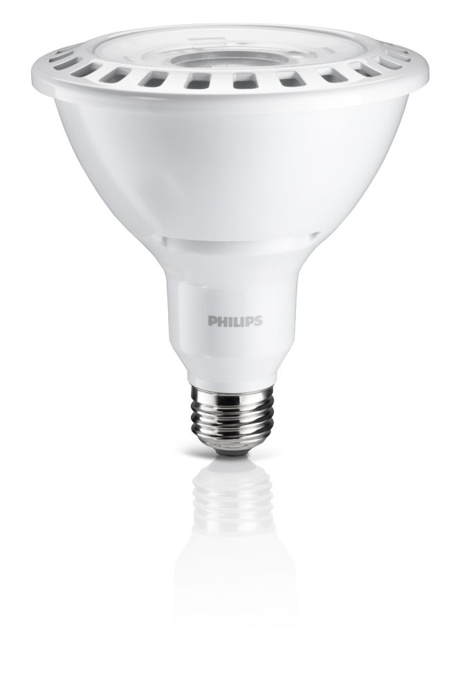 Philips Lamps 435438