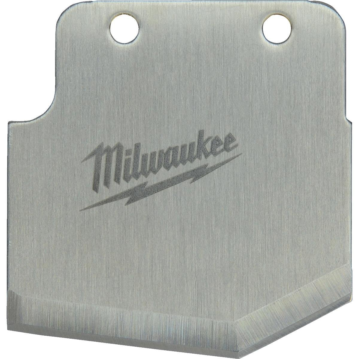 Milwaukee® 48-22-4203