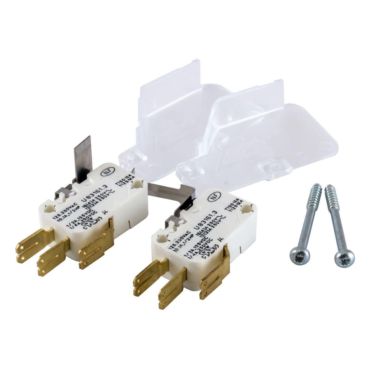 Wiring Device-KellemsHBLAC200