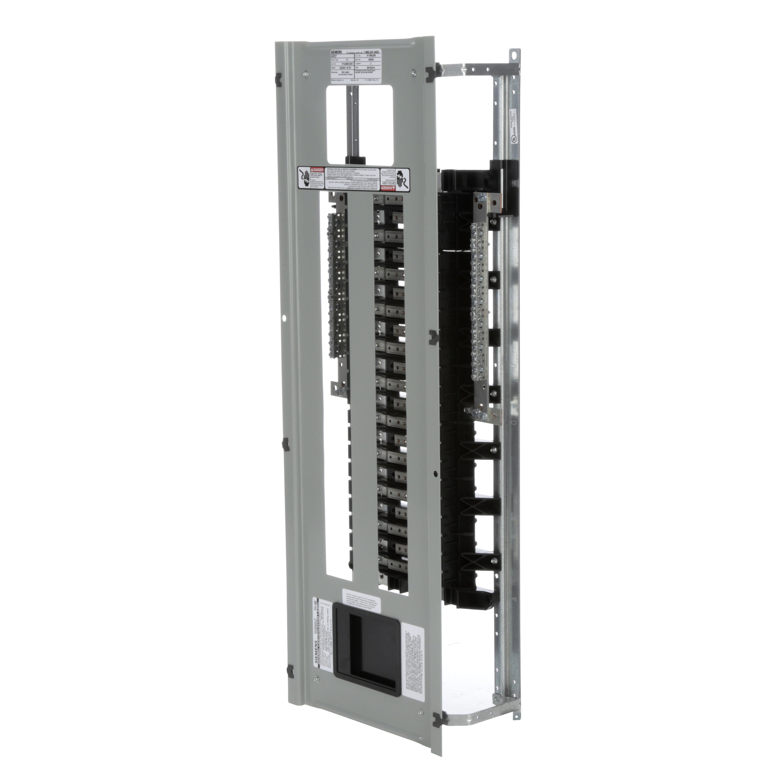 Siemens P1A42MC250CT