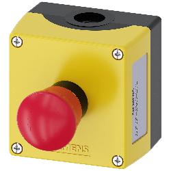Siemens3SU18010NB002AA2