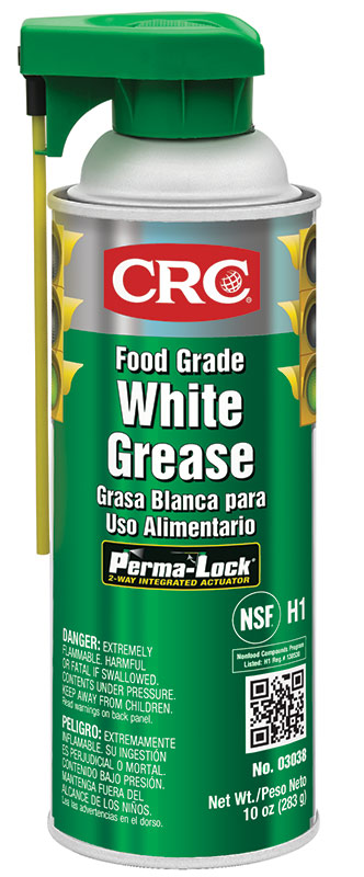 CRC® 03038
