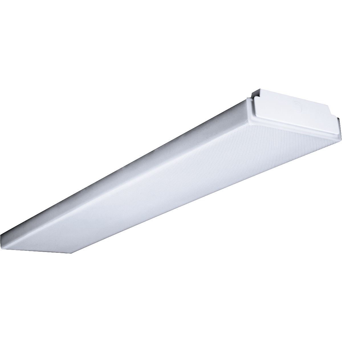 Columbia Lighting WCW4-432-4EU