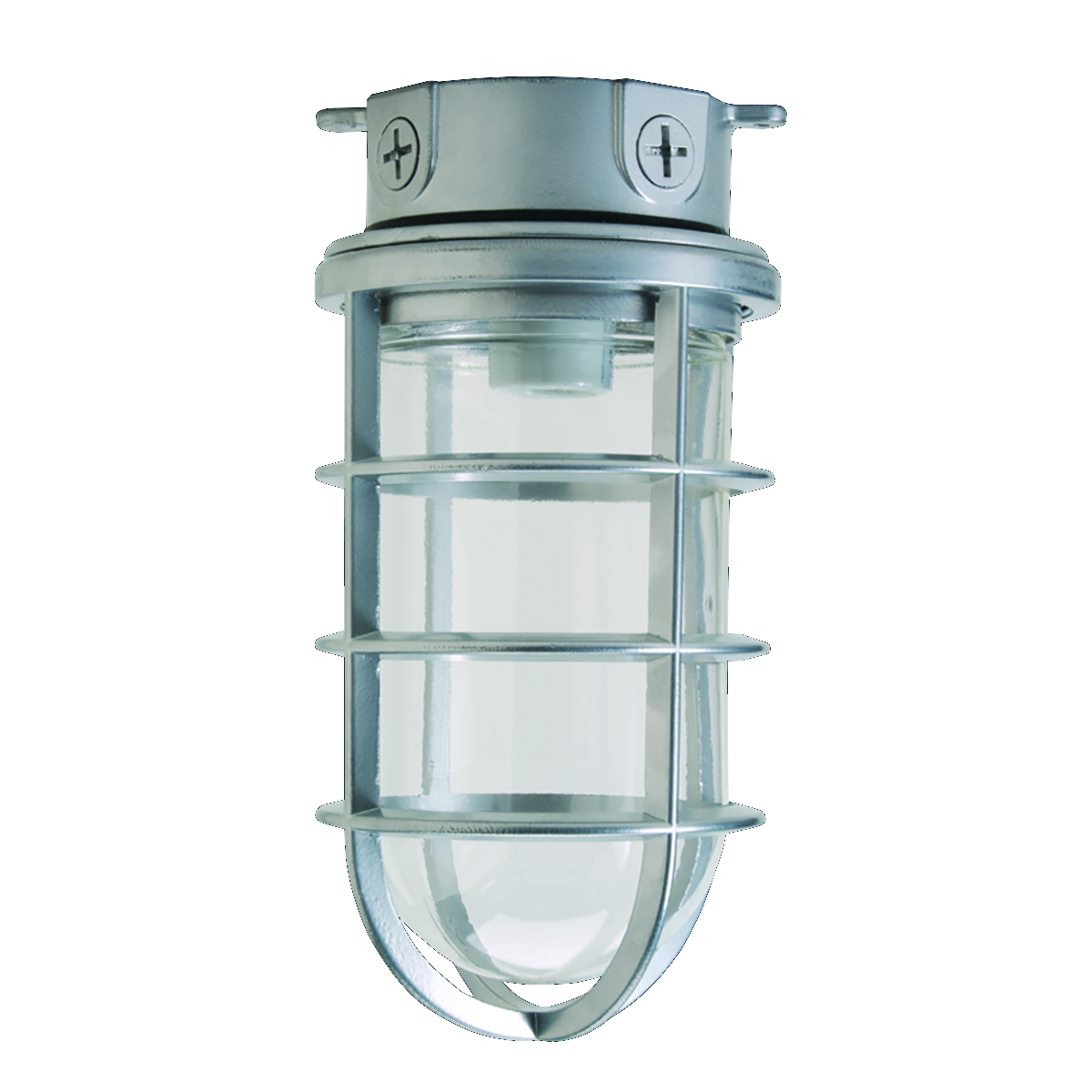 Hubbell® Industrial Lighting VP-1