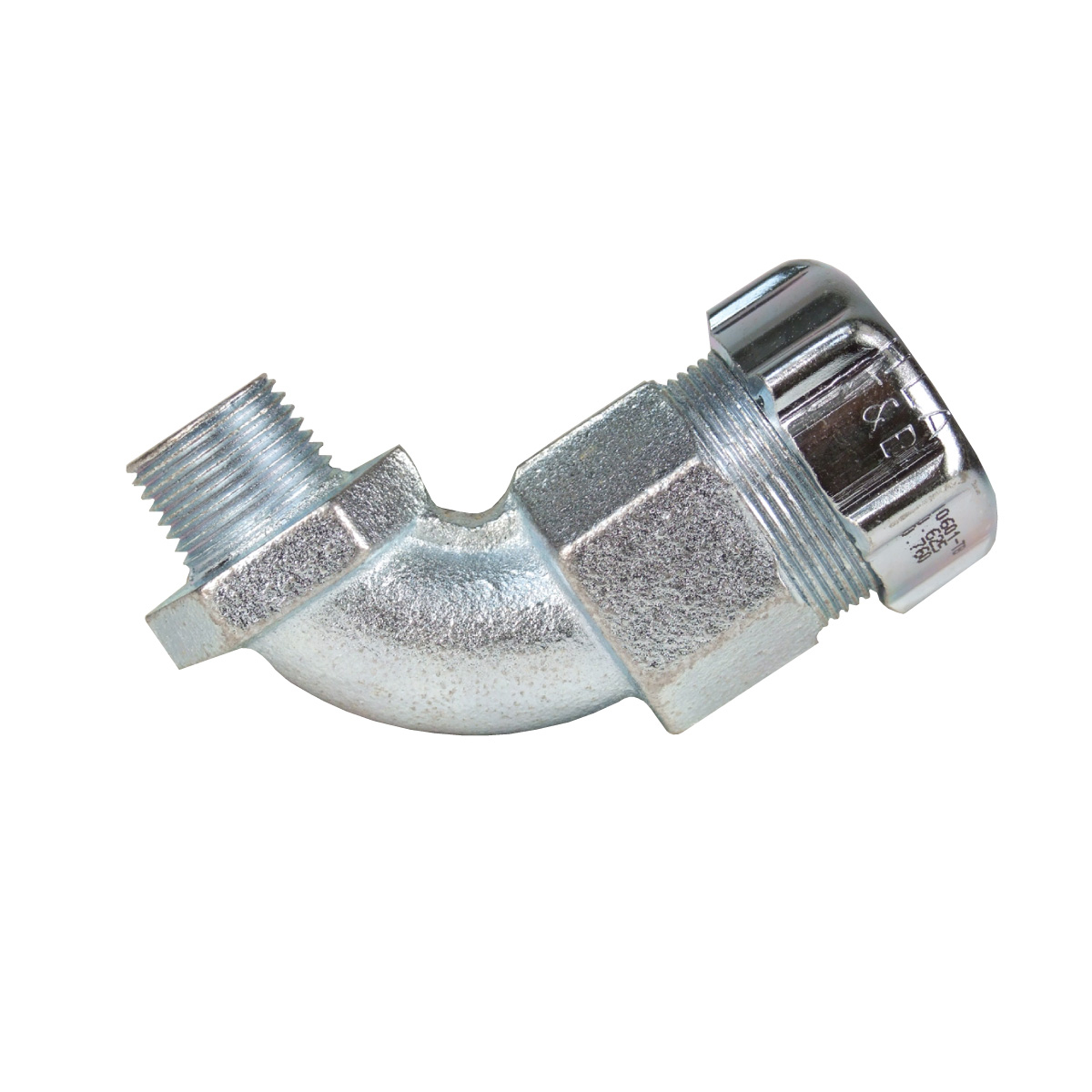 T&B Fittings 10606-TB