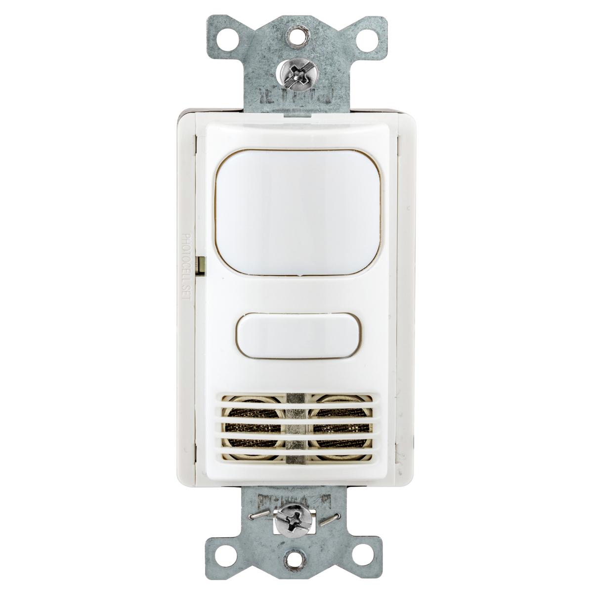 Wiring Device-KellemsAD2000W1
