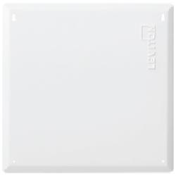 Leviton® 47605-14B