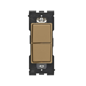 Leviton® RE634-WC