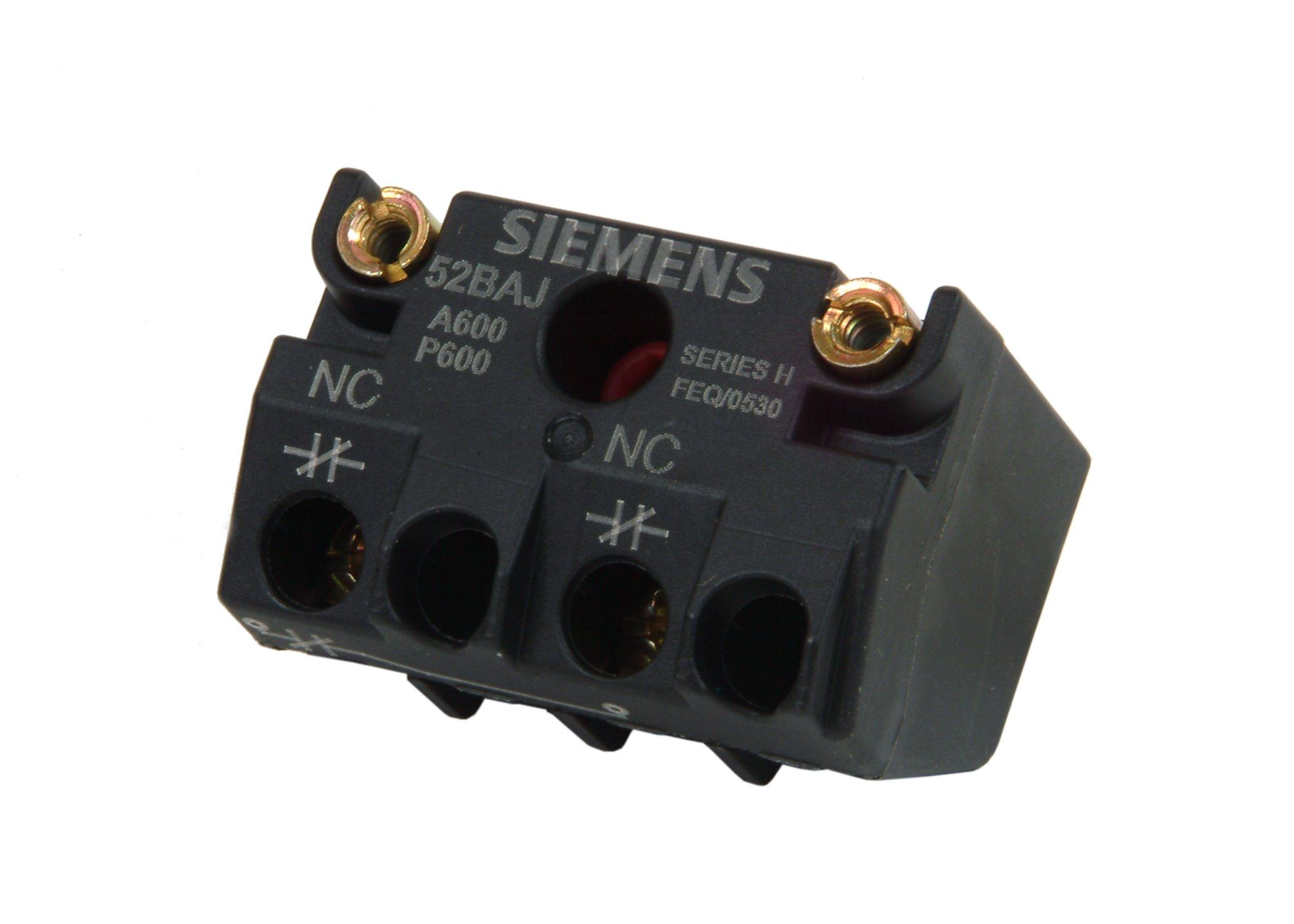 Siemens52BAJ