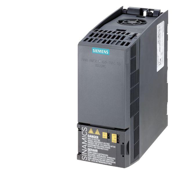 Siemens6SL32101KE118UF2