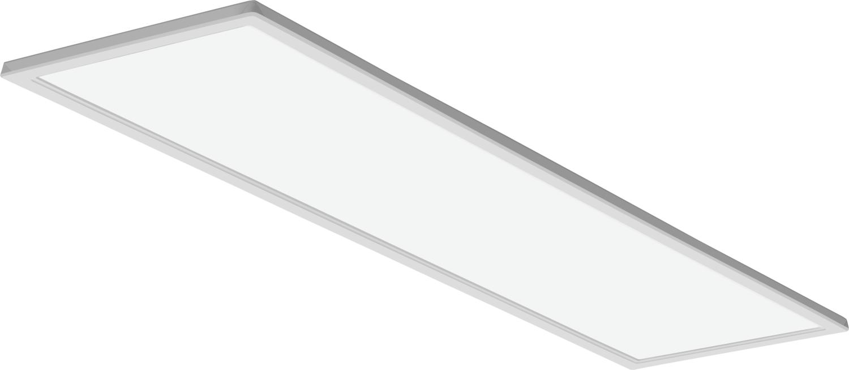 Lithonia Lighting® EPANL 14 40L 40K