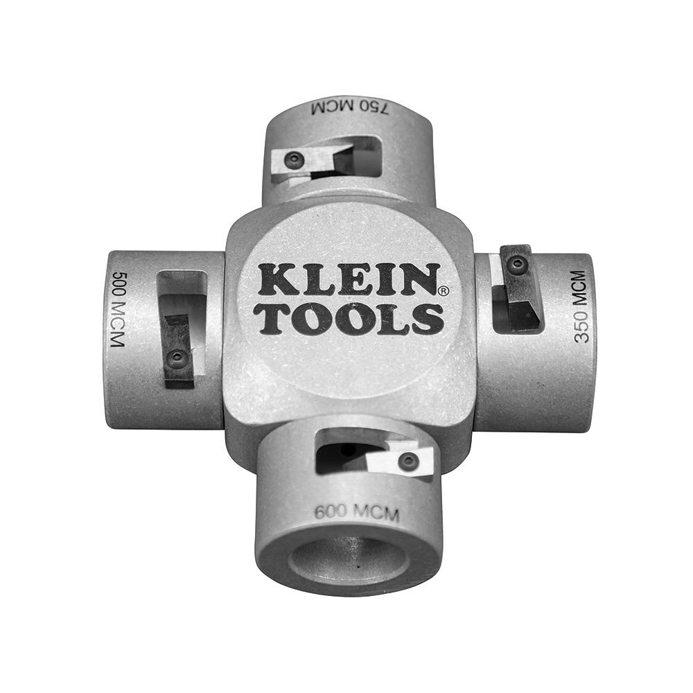 Klein®21050
