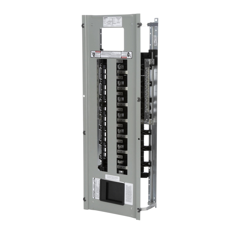 Siemens P1E42MC250AT