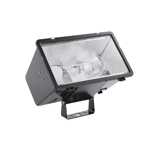 Hubbell Lighting MHS-Y250P8