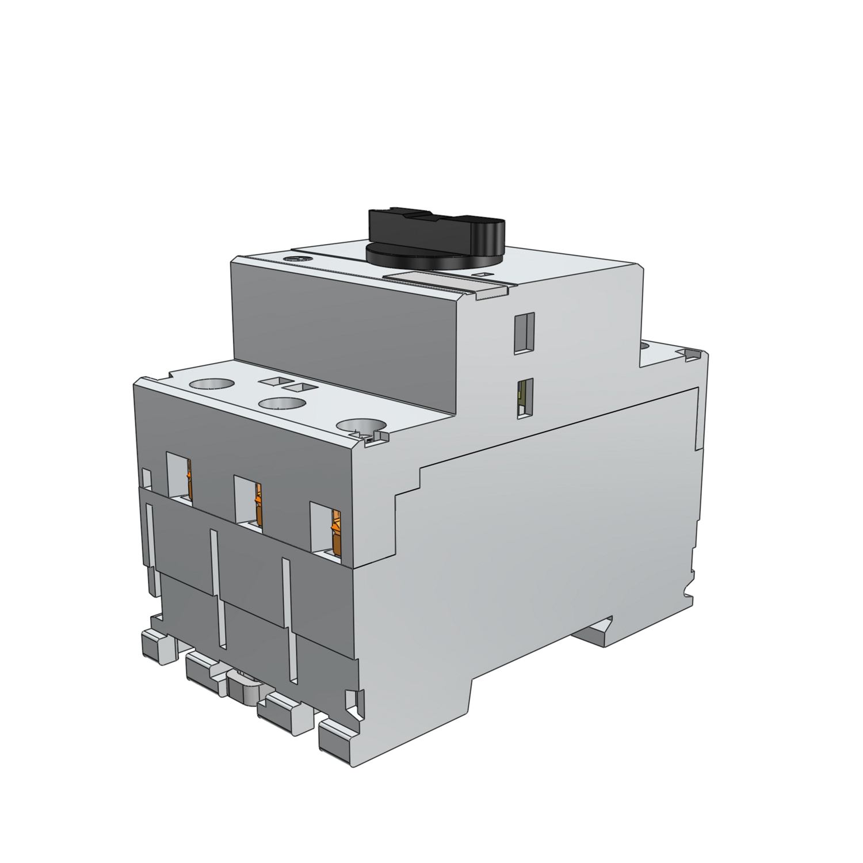 ABB MS325-SK01