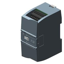 Siemens6ES72315ND320XB0