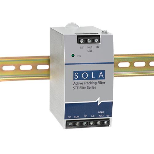 SolaHDSTFE100-10N