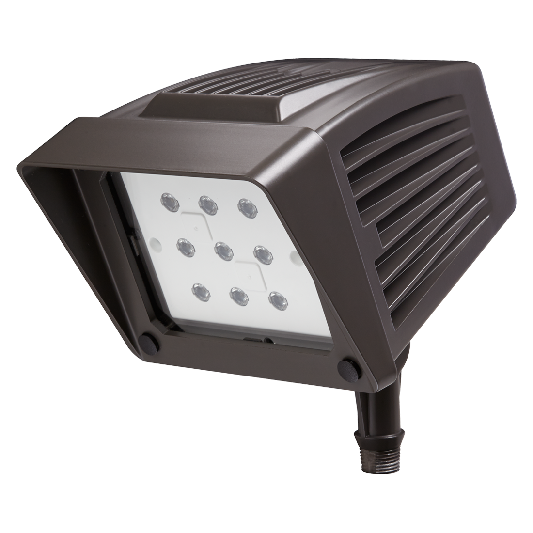 Atlas Lighting PFS22LED
