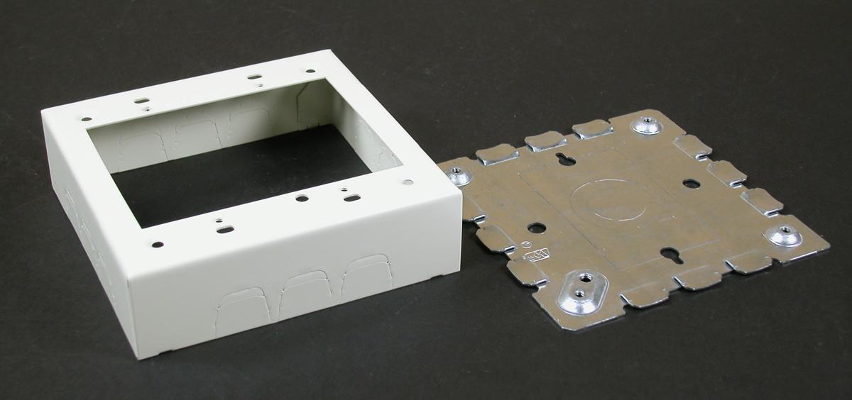 Wiremold V5748-2