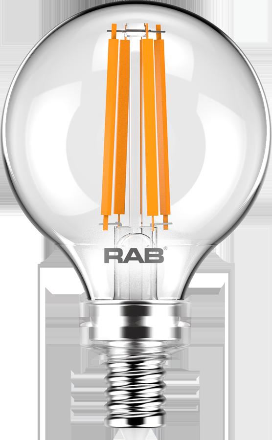 RABG16.5-3-E26-927-F-C