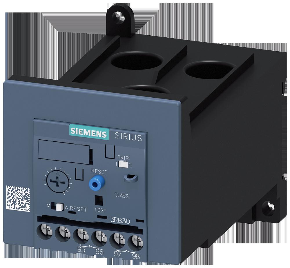 Siemens 3RB30462XW1