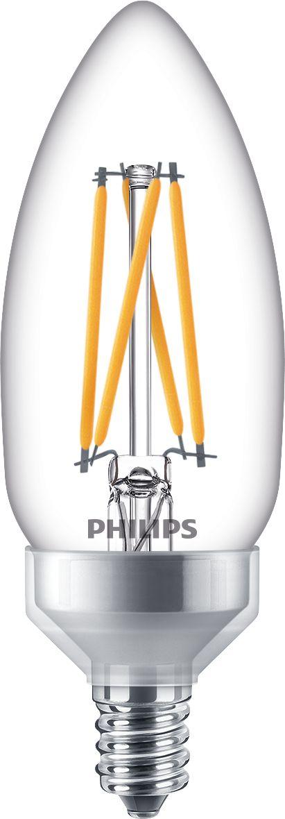 Philips549337