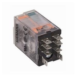 Siemens3TX7114-5LC03
