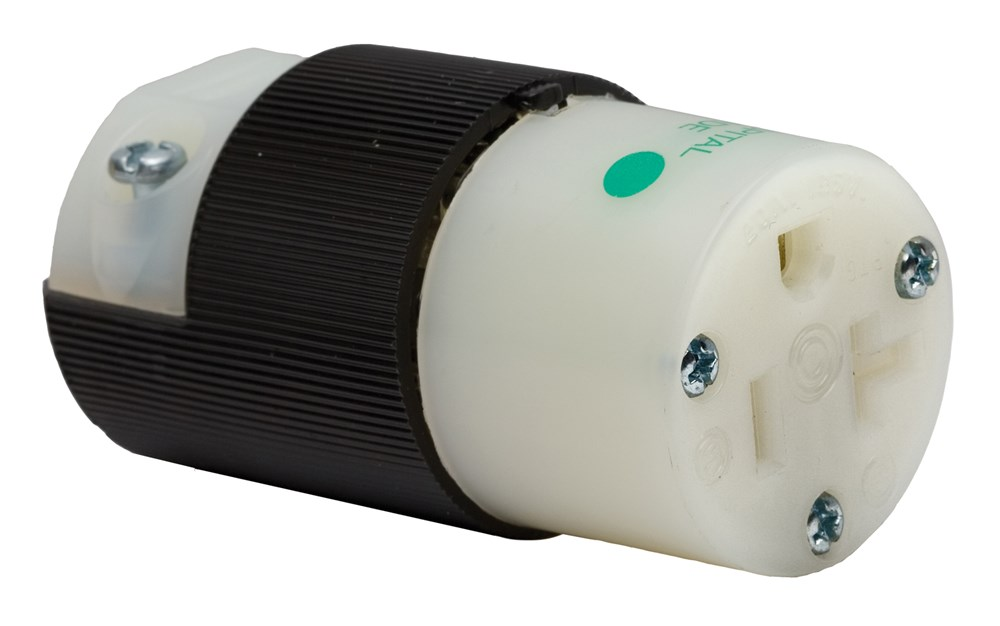 Wiring Device-KellemsHBL8319C