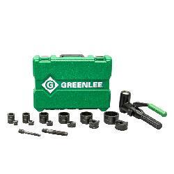 Greenlee® 7906SB