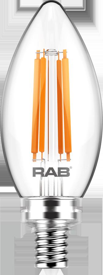 RABBA11-3-E12-927-F-C