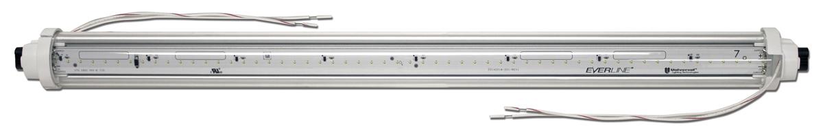 Universal™ ST96-865-DS004C